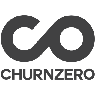 ChurnZero for Zendesk Support